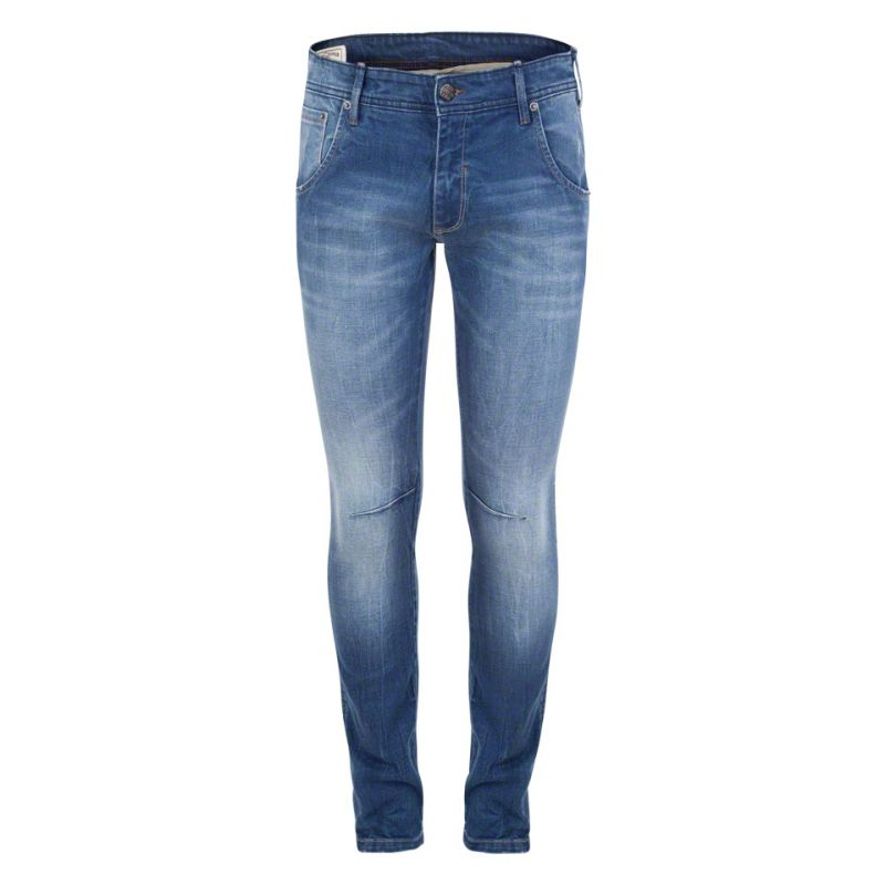 lee cooper skinny carrot fit jeans